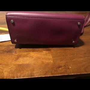 kate spade Bags - Kate spade ♠handbag 👜
